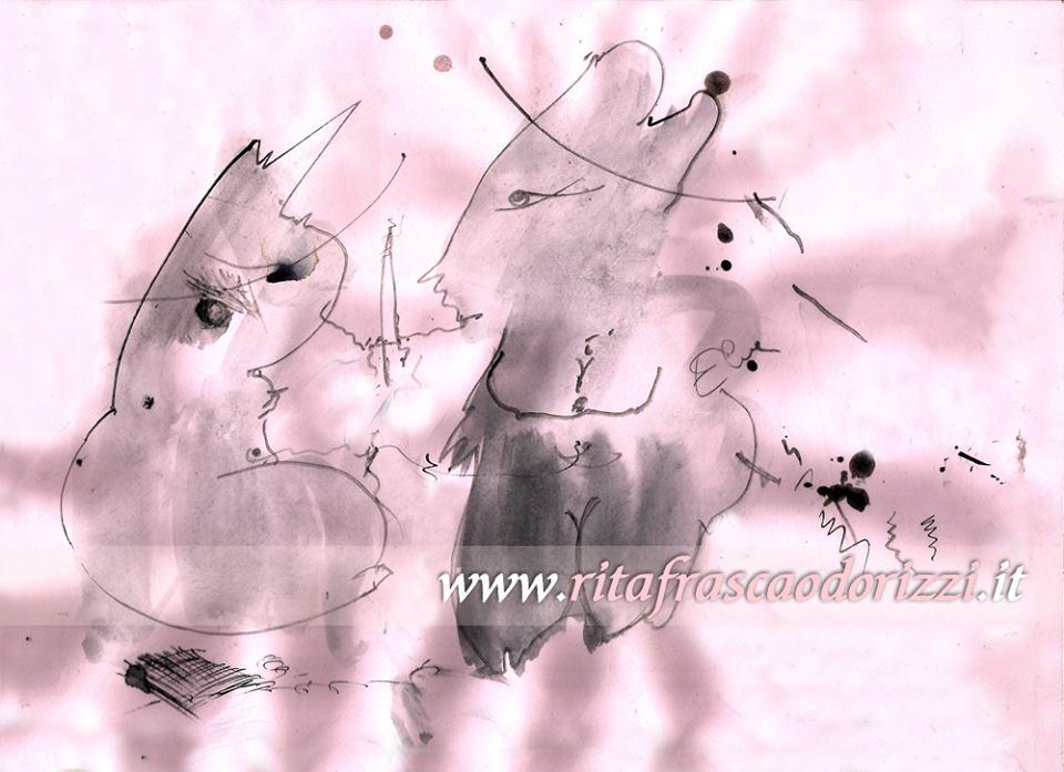 illustrazione_gatti_pittrice_rita_frasca_odorizzi