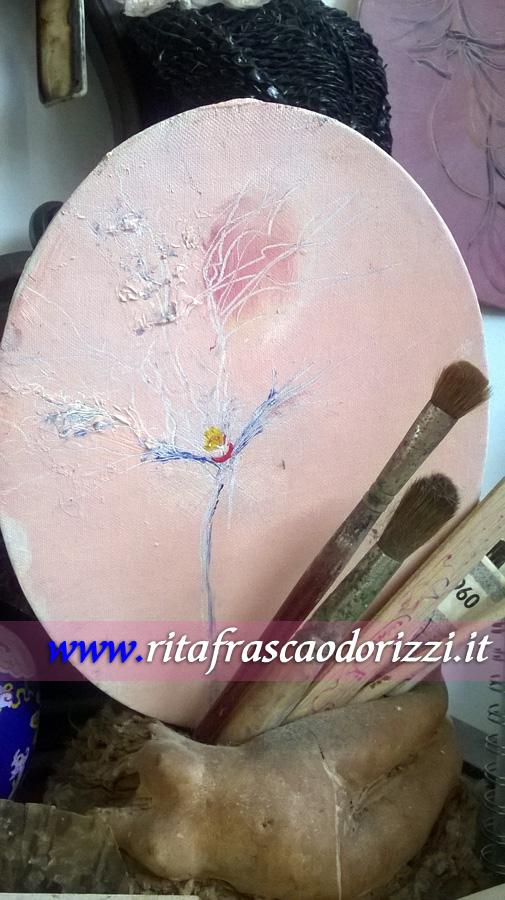 ofri_rita_frasca_odorizzi_ceramica_terracotta