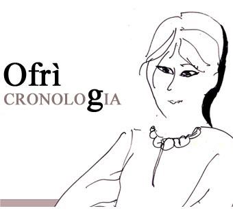 rita_frasca_odorizzi_bioGrafia
