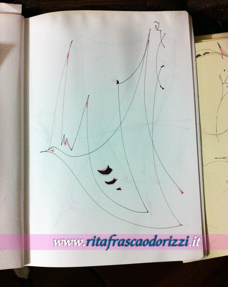 Uccellini_rita_frasca_odorizzi_2