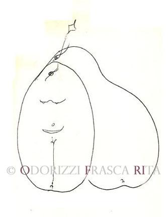 diesegni_illustrazioni_uccelli_ofri_serie_alfabeto_dell_intero_ofri_2005_uccello_uovo