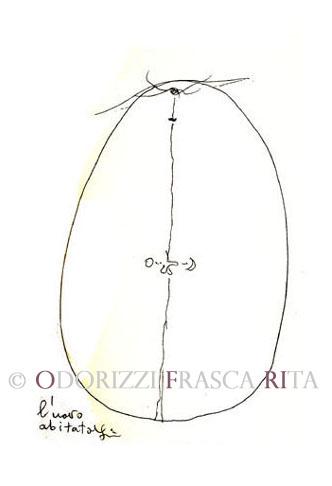 diesegni_illustrazioni_uccelli_ofri_serie_alfabeto_dell_intero_ofri_2005_uovo_abitato