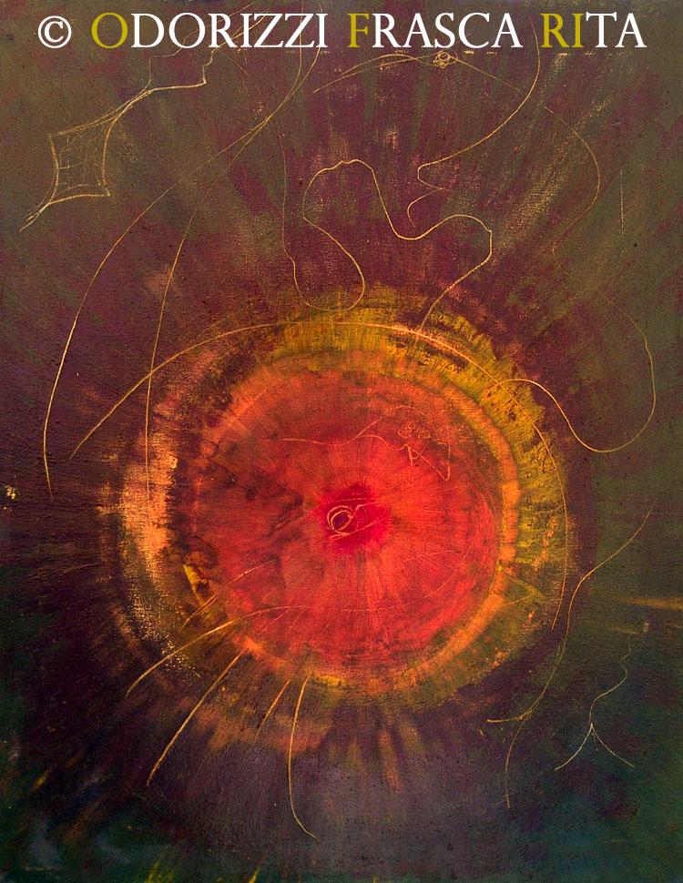 dipinto_a_olio_ofri_serie_alfabeti_dell_intero_inizio_titolo_in_ebollizione