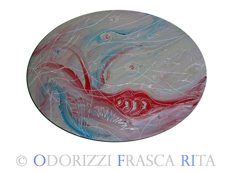 dipinto_a_olio_ofri_serie_alfabeto_dell_intero_4_2000