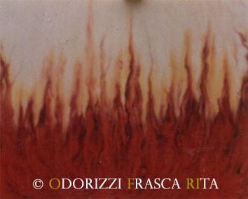 dipinto_a_olio_ofri_serie_dimensioni_titolo_una_dimensione_nell_altra_1980