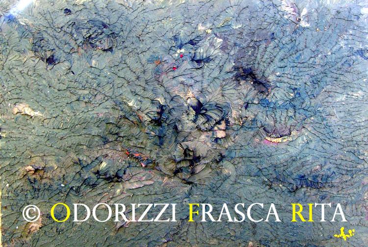 dipinto_a_olio_ofri_serie_fiume_della_vita_3
