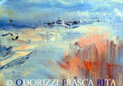 dipinto_a_olio_ofri_serie_isole_l_ombra_dei_sopravvissuti_1990