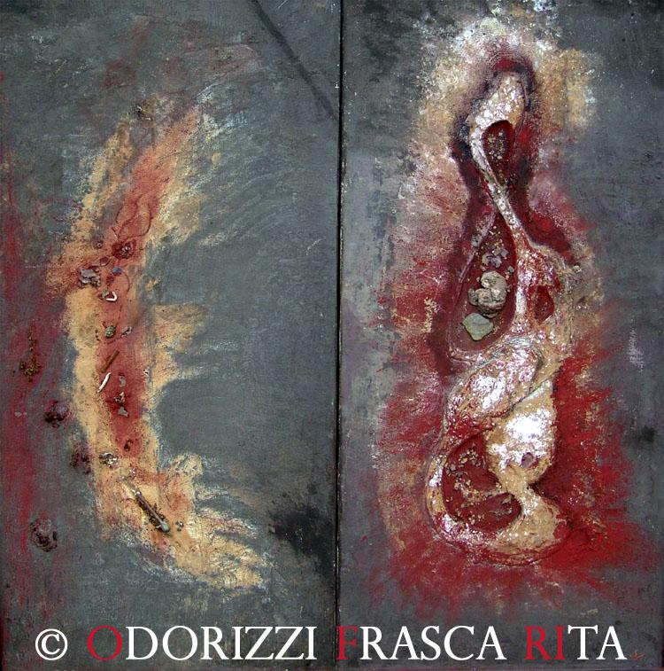 dipinto_a_olio_ofri_serie_sostanza_di_universo_la_sostanza_dell_intero