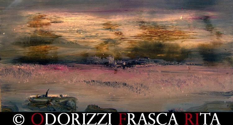 dipinto_a_olio_tecnica_mista_ofri_serie_dimensioni_1980