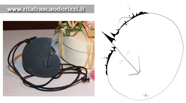 gioiello_argento_forma_cavallo