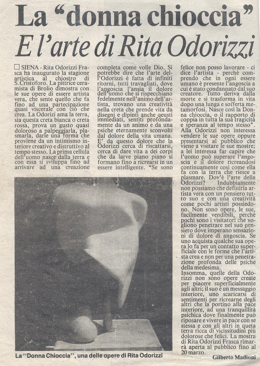 recensione_madioni_1990_grande