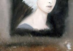 ritratto_dipinto_a_olio_ofri_serie_sostanza_di_universo_ritratti_dall_ungheria.1990