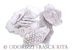 scultura_contemporanea_ceramica_ofri_serie_orme_1