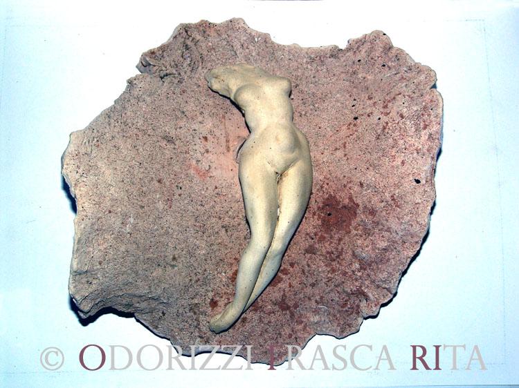 scultura_contemporanea_ofri_serie_mondi_5