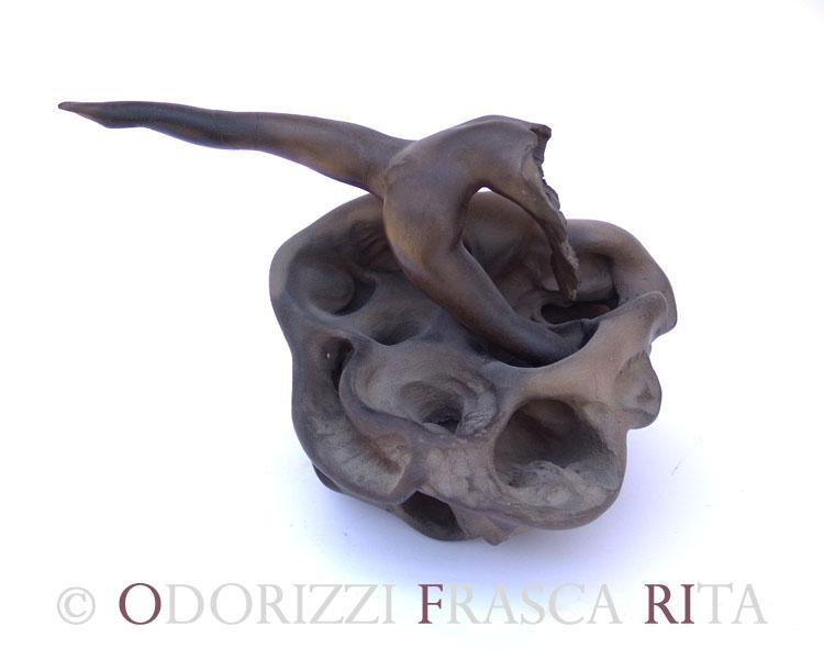 scultura_contemporanea_ofri_serie_sassi_2