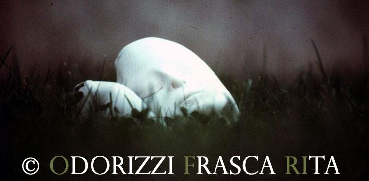 scultura_contemporanea_ofri_serie_sassi_titolo_sasso_che_dorme