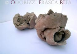 scultura_contemporanea_ofri_serie_semi_titolo_semi_scoppiati_1990