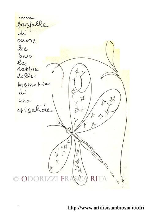 poesia 3