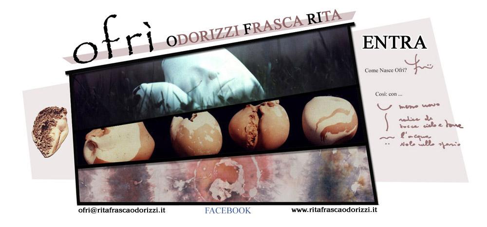 Paintress, Sculptress, Poetess, Tuscany, Siena, Chianti